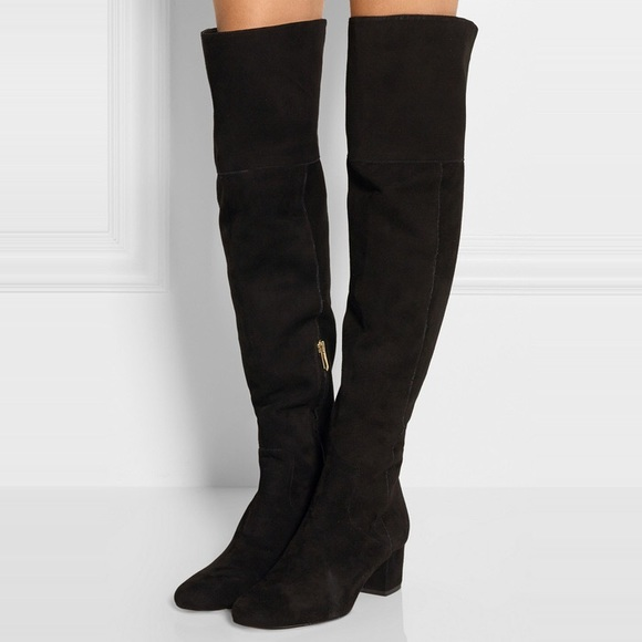 513a6aa0874df5 Sam Edelman Elina Over the Knee Boots. M 5a47ee042ab8c5acc11686c6